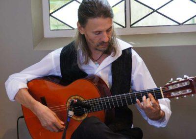 Concert-Peter-Kalb-De-Verzameling-(10)