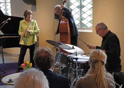 Ali Ryerson Johan Clement Trio (2)