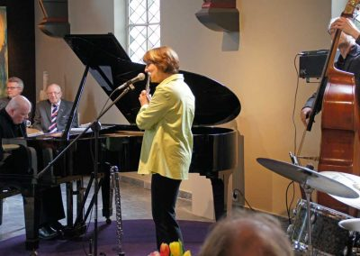 Ali Ryerson Johan Clement Trio (3)
