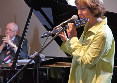 Ali Ryerson Johan Clement Trio (4)