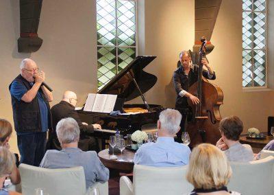 Jan-Verwey---Johan-Clement---Jasper-Somsen-Concert-Westervoort-(1)