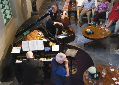 Jan-Verwey---Johan-Clement---Jasper-Somsen-Concert-Westervoort-(2)