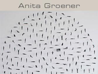 Anita Groener
