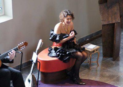 Quirine Melssen (6)