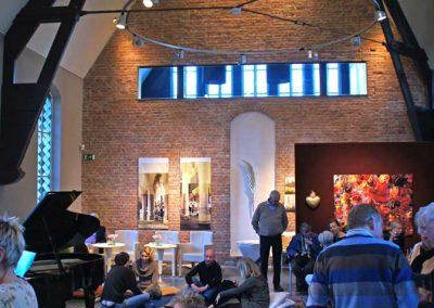 Evenementen Liemers Arnhem Westervoort DeVerzameling