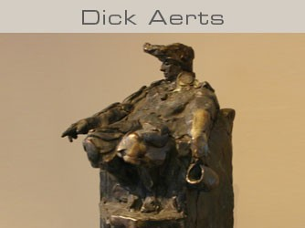 Dick Aerts