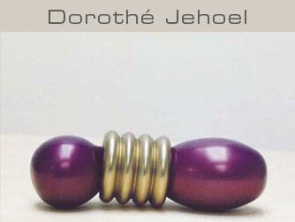 Dorothé Jehoel