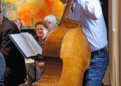Jazz Trio Hello Oscar - de verzameling (4)