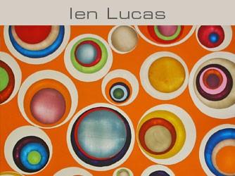 Ien Lucas