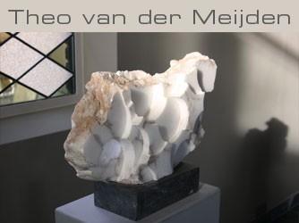 Theo van der Meijden