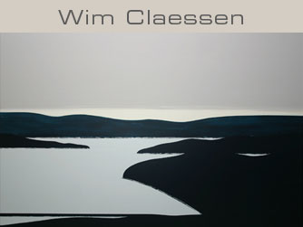 Wim Claessen