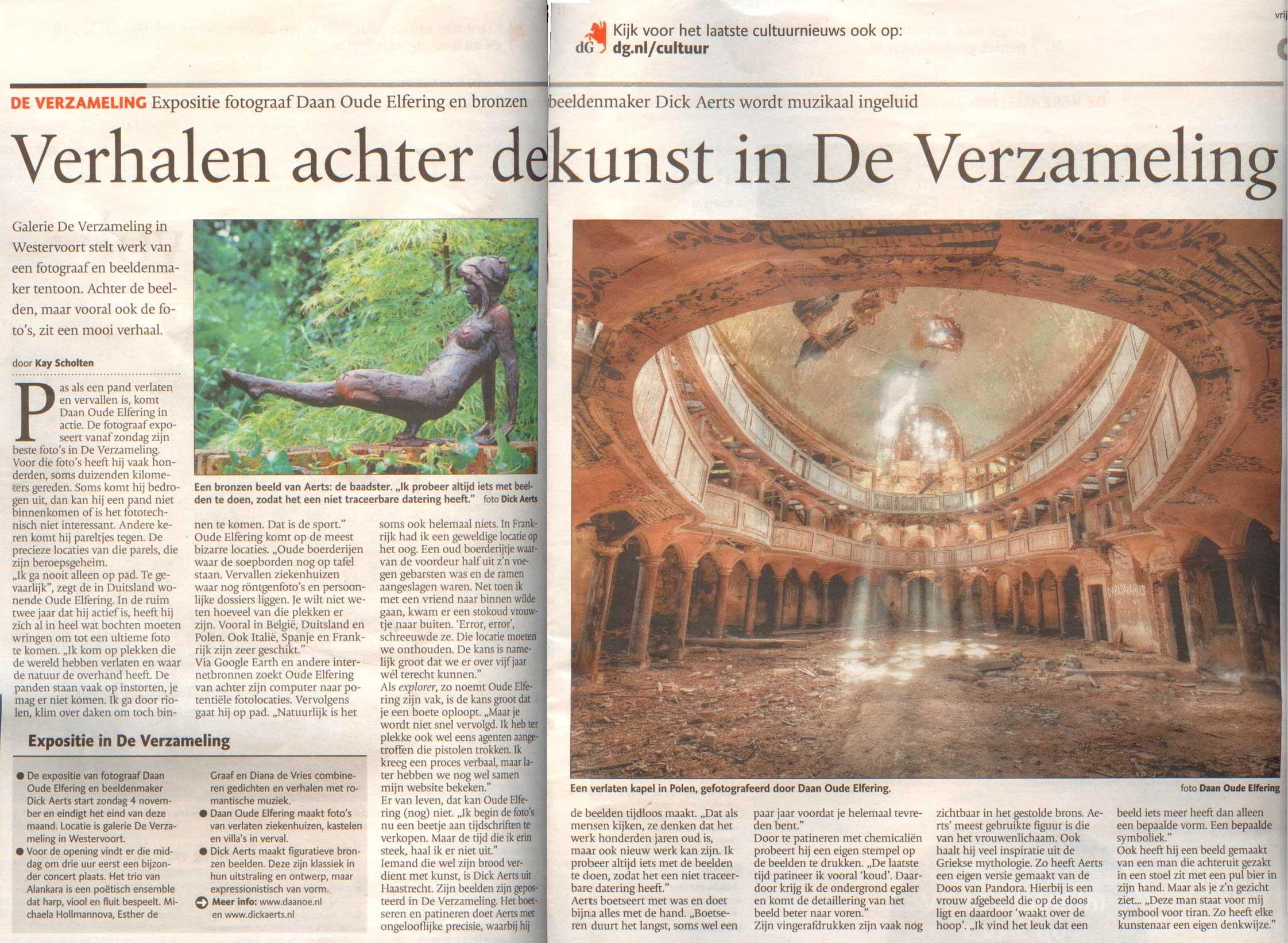 artikel_de_gelderlander_verhalen_achter_de_kunst_in_de_verzameling