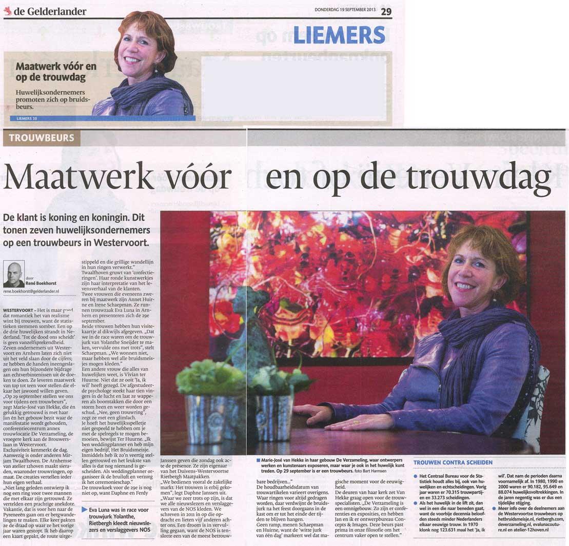 artikel_degelderlander_toptrouwlocatie_deverzamelingSML