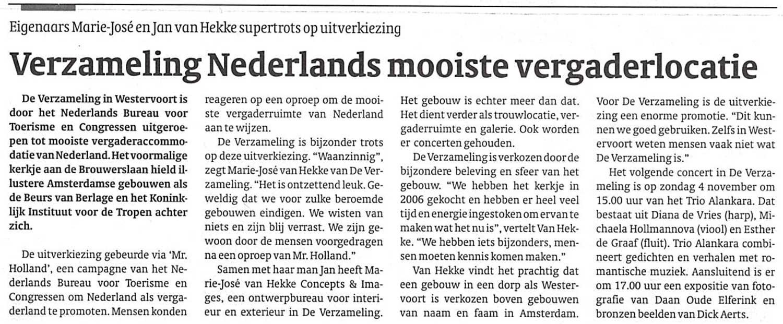 artikel_westervoort_post_24_10_2012