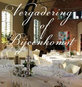 Vergaderlocate-arnhem-deverzameling (16)