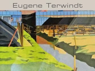 Eugene Terwindt