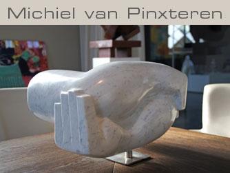 Michiel van Pinxteren
