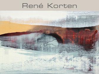 René Korten